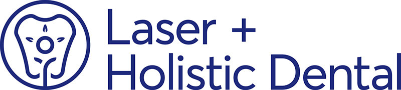 Laser and Holistic Dental