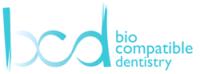 Bio Compatible Dentistry