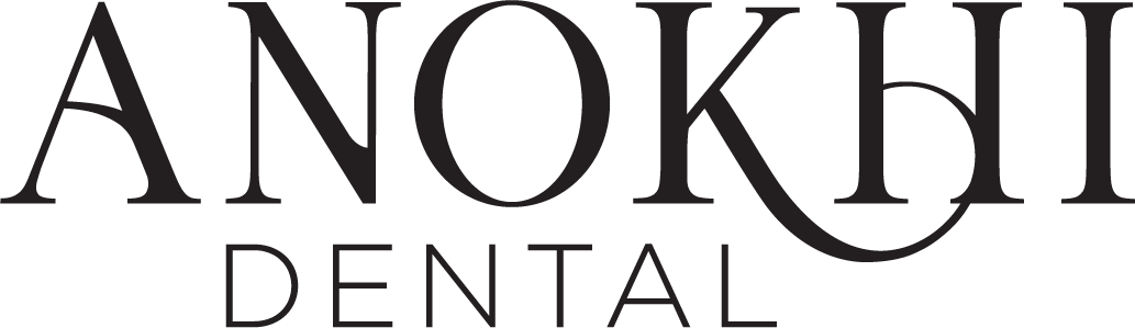 Anokhi Dental