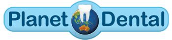 planet dental
