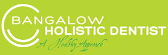 Bangalow Holistic Dentist
